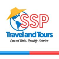 SSP Travel and Tours