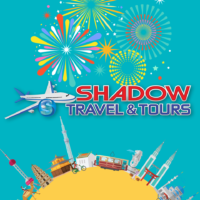 Shadow Travel & Tours