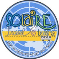 Solaire Travel and Tours