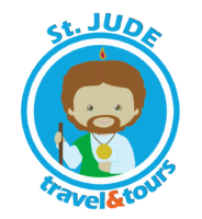 St. Jude Travel and Tours