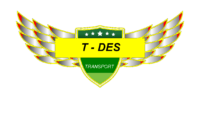T-Des Transport