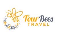 Tour Bees Travel
