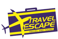 Travel Escape Travel and Tours