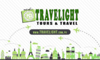 Moirah's Travelight Tours & Travel (NE Pacific)