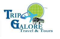 Trip Galore Travel and Tours
