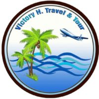 Victoryhangol Travel and Tours