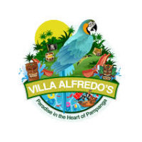 Villa Alfredo's Resort
