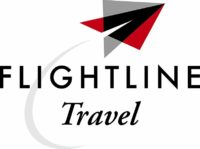 Flightline Travel and Tour