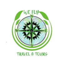 We Fly Travel and Tours