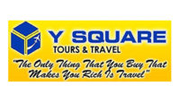 Y Square Tours and Travel