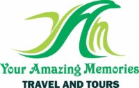 Your Amazing Memories Travel and Tours