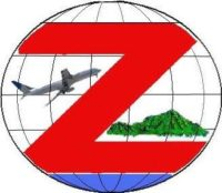 Zealand Tours and Travel Agency