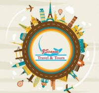 Zseanne Travel and Tours