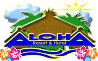 Aloha Resort Hotel & Gen. Services Inc.