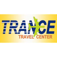 Trance Travel Center