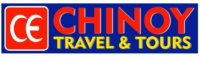 Chinoy Travel and Tours