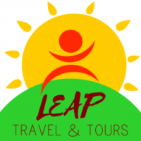 Learn, Enjoy and Prosper Travel and Tours Services