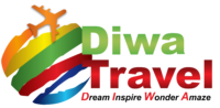 Diwa Travel Agency