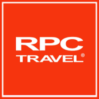 RPC Travel and Tours