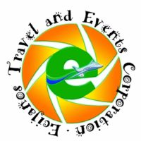 Ecijanos Travel and Events Corporation