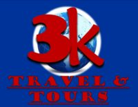 3K Travel and Tours