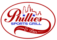 Phillies Sports Grill & Bar