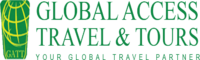 Global Access Travel & Tours (Tarlac)