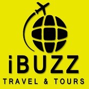 Ibuzz Travel and Tours
