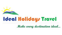 Ideal Holidays Travel