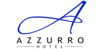 Azzurro Hotels and Leisure Inc.