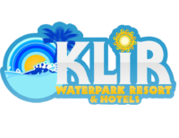 Klir Waterpark Resort & Hotel