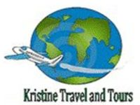 Kristine Travel and Tours