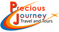 Precious Journey Travel and Tour