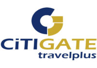 Citigate Travelplus