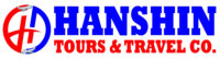 Hanshin Tours & Travel Co.
