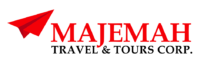 Majemah Travel & Tours Corp. (NEPO Office)