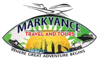 Markyance Travel and Tour Agency