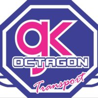 Octagon-GK Transport Services