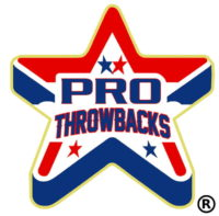 Prothrowbacks General Merchandise