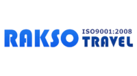 RAKSO Air Travel and Tours Inc. A.C. BRANCH