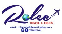 Rolec Travel and Tours