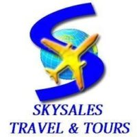 Skysales Travel & Tours