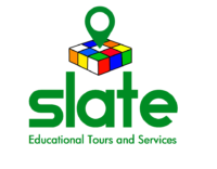 Slate Educational Tours and Services