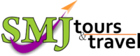 SMJ Travel and Tours Services