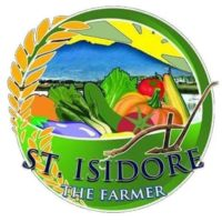 "St. Isidore ""The Farmer"" Learning Center Inc."