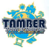 Tamber Travel and Tours Inc.