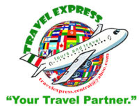 Travel Express Tours and Travel