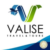Valise Travel and Tours