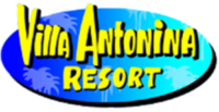 Villa Antonina Resort